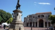 Excursions a Santo Domingo