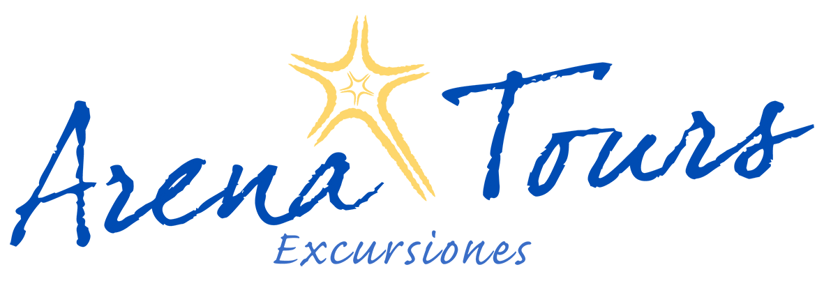 Arena Tours Excursions