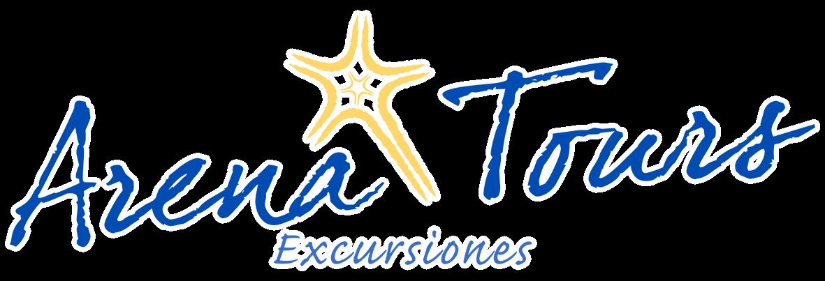 Arena Tours Excursions